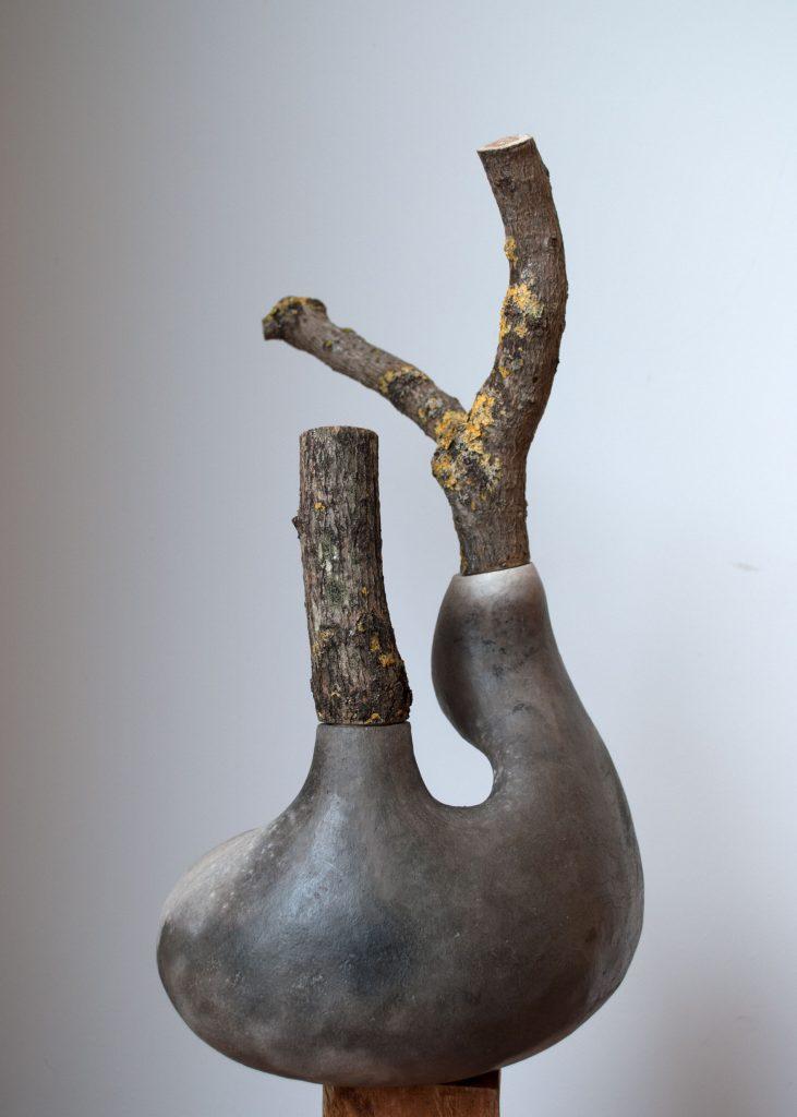 Trumpet Pots